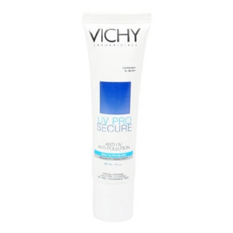 Vichy Uv Pro Secure,  30 ml  SPF 40 PA+++