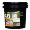 Ultimate Nutrition ISO Sensation 93,  5 lb  Strawberry