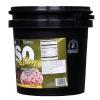 Ultimate Nutrition ISO Sensation 93,  5 lb  Strawberry