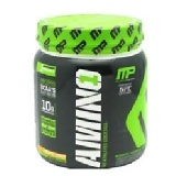 MusclePharm Amino1,  0.94 lb  Pineapple Mango