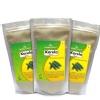 Herbal Hills Karela Powder,  0.3 kg