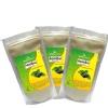 Herbal Hills Jambu Beej Powder,  0.3 kg