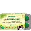 Ezenus Anti-Stress Candy, Mint 90 Piece(s)/Pack