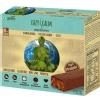 RiteBite Easy Calm,  6 Piece(s)/Pack  Chocolate