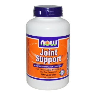 Now Joint Support,  180 capsules