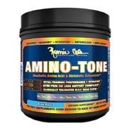 RONNIE COLEMAN Signature Series Amino Tone,  0.86 lb  Blue Raspberry
