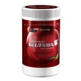 Bodyfuelz Glutamaxx,  0.88 Lb