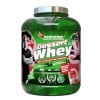 ESN Dessert Whey,  5 lb  Strawberry Cheese Cake