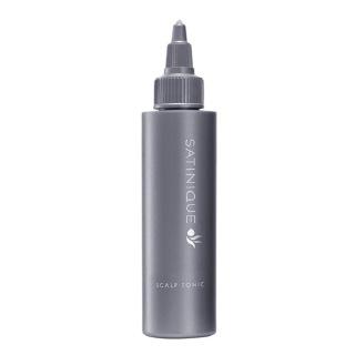 Amway Satinique Scalp Tonic,  Revitalized scalp  80 ml