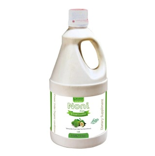 Bhumija Noni Juice,  Natural  1 L