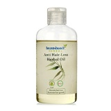 Healthbuddy Herbal Oil,  200 Ml  Anti Hair Loss