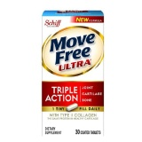 Schiff Move Free Ultra,  30 Tablet(s)