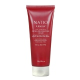 Natio Renew Line & Wrinkle Neck & Decolletage Cream,  100 G  Moisturise