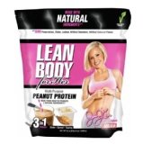 Labrada Lean Body For Her,  1.4 Lb  Chocolate