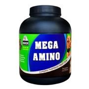 Amaze Mega Amino,  5 lb  Chocolate