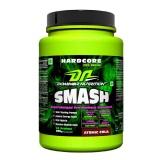 Domin8r Nutrition Smash,  0.46 Lb  Atomic Cola