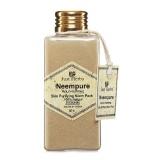 Just Herbs Packs,  60 G  Neempure Arjun Nutmeg Skin Purifying Neem Pack