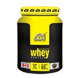 Absolute Whey Protein,  2.2 Lb  Chocolate