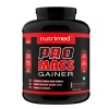 Nutrimed Pro Mass Gainer,  Chocolate  6.6 lb