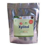 So Sweet Xylitol,  0.25 kg  Unflavoured
