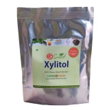 So Sweet Xylitol,  Unflavoured  0.55 Lb