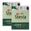 So Sweet Stevia,  100 sachets/pack