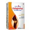 Gelixer CollagenPep,  15 sachets/pack  Orange