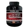 Proleo Gain Pro,  6.6 lb  Vanilla