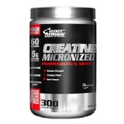 Inner Armour Creatine Monohydrate,  Unflavoured  0.66 lb