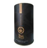 True Elements Oolong Tea,  Natural  50 G