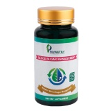 Pranutra Blood Sugar Management,  60 Veggie Capsule(s)