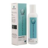 Finn Cosmeceuticals Trichorganics Shampoo,  60 G  Anti-Dandruff