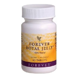 Forever Royal Jelly,  60 tablet(s)