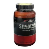 Olympia Creatine Monohydrate,  Unflavoured  0.22 Lb