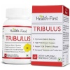 Health first Tribulus,  60 veggie capsule(s)
