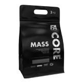 Fa Core Mass,  Vanilla  6.6 Lb