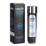 Majik Instant Hair Volumizer,  Natural Black  54 G