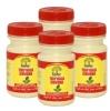 Dabur Triphala Churna,  500 g  - Pack of 4