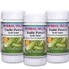 Herbal Hills Dudhi Power (Heart Care),  60 tablet(s)  - Pack of 3