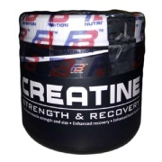 FB Nutrition Creatine,  Unflavoured  0.22 lb