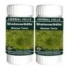 Herbal Hills Shatavarihills,  60 capsules  - Pack of 2
