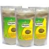 Herbal Hills Gurmar Powder,  0.2 kg  - Pack of 3