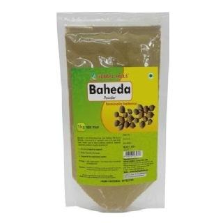 Herbal Hills Baheda Powder, 1 kg
