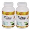 Natures Velvet Stevia Leaf Powder,  0.1 kg  - Pack of 2