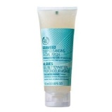 The Body Shop Seaweed Deep Cleansing Facial Wash,  100 Ml  For All Skin Types