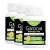 Health first Garcinia Combogia Plus, 60 capsules - Pack of 3