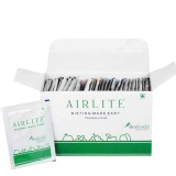 ReeVeda AirLite,  45 Sachets/pack  Unflavoured