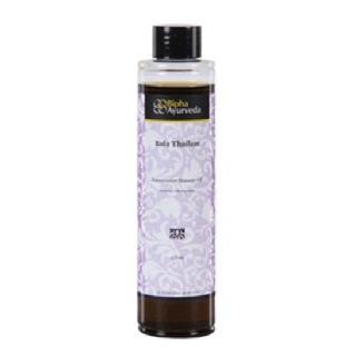 Bipha Bala Thailam,  175 ml