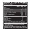 Cellucor C4 Explosive Preworkout,  0.85 lb  Strawberry Margarita