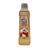 WOW Apple Cider Vinegar,  0.75 L  Unflavoured